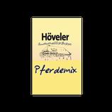 Höveler - Landleben Pferdemix - 17,5 Kg Sack