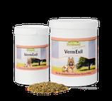 PerNaturam Vermexil  - Die natürliche Wurmkur für Hunde