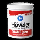 Höveler - Biotin plus - 1 KG