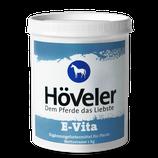 Höveler - E-vita - 1 KG