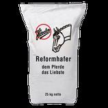 Höveler - Reformhafer - 25 Kg Sack