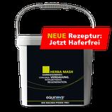 Höveler - Herba Mash - 5 Kg Eimer - Lieferung FREI HAUS