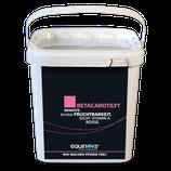 Höveler - Betacarotilyt - 2 Kg Eimer - Lieferung FREI HAUS