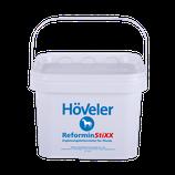 Höveler - Reformin Stixx
