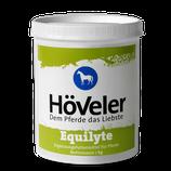 Höveler - Equilyte - 2 KG