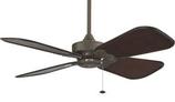 Потолочный вентилятор Windpointe 4 blade Euro