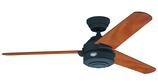 Потолочный вентилятор Carera 24241EU