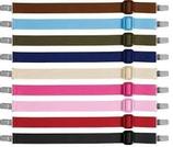 Elastik-Gürtel Clip uni
