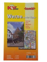 KV Plan: Werne