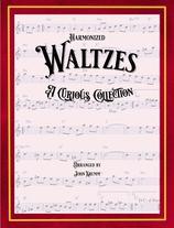 Harmonized Waltzes