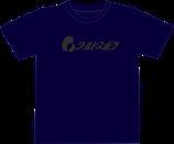 ワールドスポーツヘビーウエイトTシャツ(隠れワールドファンにおすすめ)