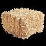 Strohballen