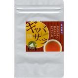 ギャバサーラ紅茶ティーパック 3g×15個入
