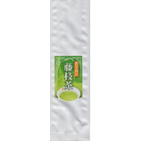 藤枝茶 300g入