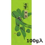 ¥500棒茶
