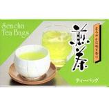 ¥500煎茶ティーパック 3g×20個入