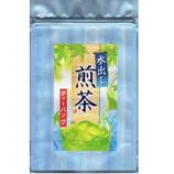 煎茶ティーバック 5g×15個入