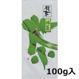 ¥600棒茶