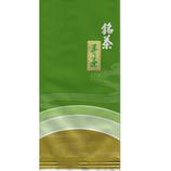 ¥600芽茶 100g入