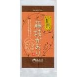 藤枝かおり紅茶リーフ 50g入