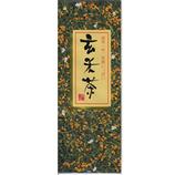 ¥500玄米茶 100g入