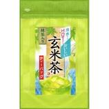 抹茶入玄米茶ティーバック 5g×15個入