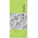 ¥500粉茶 100g入