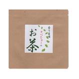 ナベショーのお茶2018 50g入