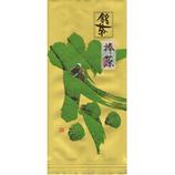 ¥700棒茶 100g入