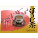 ¥300ほうじ茶ティーパック 2g×20個入