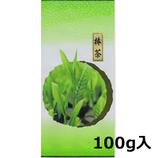 ¥300棒茶