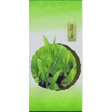 ¥500芽茶 100g入