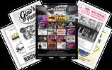 Business Journal Ads