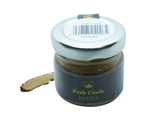 Posh Chalk Patina - Pale Gold
