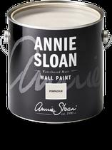 Annie Sloan Wall Paint Pompadour