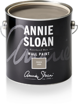 Annie Sloan Wall Paint French Linen