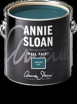 Annie Sloan Wall Paint Aubusson Blue