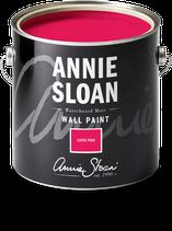 Annie Sloan Wall Paint Capri Pink