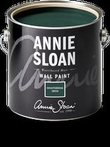 Annie Sloan Wall Paint Knightsbridge Green