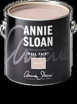 Annie Sloan Wall Paint Pointe Silk