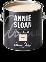 Annie Sloan Wall Paint Original