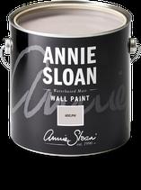 Annie Sloan Wall Paint Adelphi