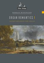 Organ Romantics 1
