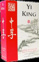 Yi King - Le célèbre art divinatoire présenté sur 64 cartes