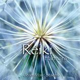 Reiki Harmonie