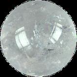 Sphère Cristal de Roche 40 mm