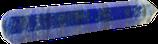 Bâton de Massage GM Lapis Lazuli - 8 à 10 cm