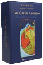 Les Cartes Lumière - Pour transformer nos parts d'ombre