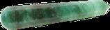 Bâton de Massage Aventurine verte GM - 8 à 10 cm
