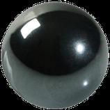 Sphère Hématite 40 mm - La pièce